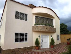 Casa En Ventaen Maracay, El Limon, Venezuela, VE RAH: 18-3068