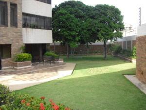 Apartamento En Ventaen Maracaibo, La Lago, Venezuela, VE RAH: 18-3077