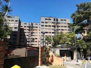 Apartamento En Alquileren Caracas, Las Esmeraldas, Venezuela, VE RAH: 18-3105