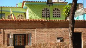 Casa En Ventaen Caracas, Montalban I, Venezuela, VE RAH: 18-3086