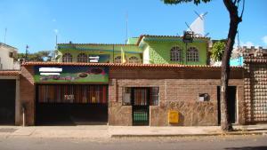 Local Comercial En Ventaen Caracas, Montalban I, Venezuela, VE RAH: 18-3090