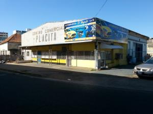 Local Comercial En Alquileren Maracaibo, Las Delicias, Venezuela, VE RAH: 18-3092