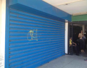Local Comercial En Ventaen Maracaibo, Cecilio Acosta, Venezuela, VE RAH: 18-3097