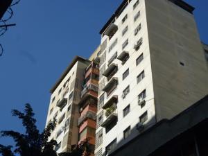 Apartamento En Ventaen Caracas, Parroquia La Candelaria, Venezuela, VE RAH: 18-3100