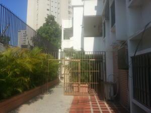 Apartamento En Ventaen Maracaibo, Las Delicias, Venezuela, VE RAH: 18-3295