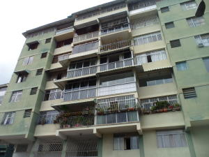 Apartamento En Ventaen Caracas, Santa Eduvigis, Venezuela, VE RAH: 18-3117