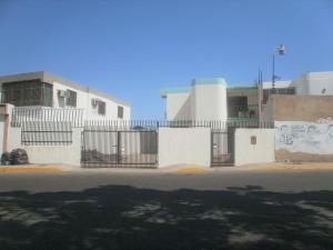 Casa En Ventaen Maracaibo, Los Olivos, Venezuela, VE RAH: 18-3137