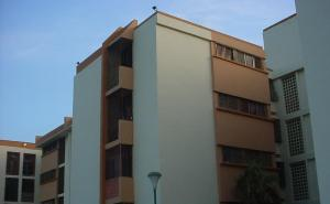 Apartamento En Alquileren Maracaibo, Pomona, Venezuela, VE RAH: 18-3119