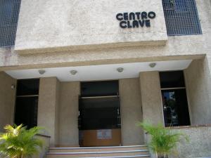 Oficina En Ventaen Caracas, Sabana Grande, Venezuela, VE RAH: 18-3128