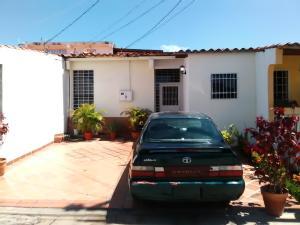 Casa En Ventaen Cabudare, La Mora, Venezuela, VE RAH: 18-3125