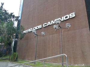 Oficina En Alquileren Caracas, Los Dos Caminos, Venezuela, VE RAH: 18-3131