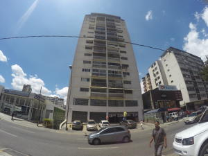 Apartamento En Ventaen Caracas, Altamira Sur, Venezuela, VE RAH: 18-3130