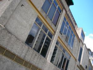 Oficina En Ventaen Caracas, Sabana Grande, Venezuela, VE RAH: 18-3134