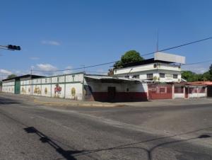 Terreno En Ventaen Acarigua, Centro, Venezuela, VE RAH: 18-3138