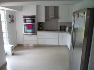 Apartamento En Ventaen Caracas, Manzanares, Venezuela, VE RAH: 18-3139