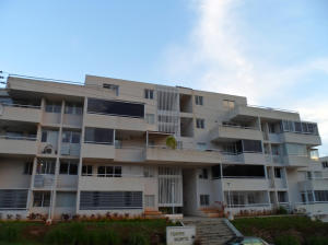 Apartamento En Ventaen Caracas, Bosques De La Lagunita, Venezuela, VE RAH: 18-3140