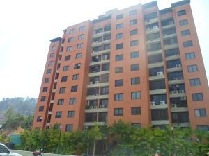 Apartamento En Ventaen Caracas, Colinas De La Tahona, Venezuela, VE RAH: 18-3142