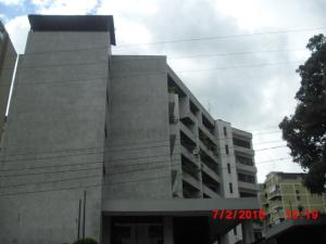Edificio En Ventaen Caracas, Santa Eduvigis, Venezuela, VE RAH: 18-3153