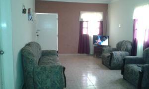 Casa En Ventaen Coro, Prolongación Manaure, Venezuela, VE RAH: 18-3166