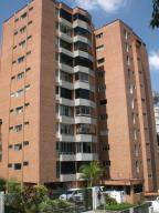 Apartamento En Ventaen Caracas, Los Naranjos Del Cafetal, Venezuela, VE RAH: 18-3164