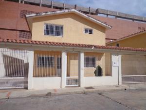 Casa En Ventaen La Victoria, San Homero, Venezuela, VE RAH: 18-3158