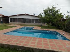 Casa En Ventaen Rio Chico, Los Apamates, Venezuela, VE RAH: 18-3167