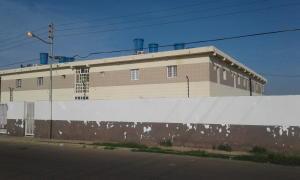 Apartamento En Ventaen Punto Fijo, San Rafael, Venezuela, VE RAH: 18-3161