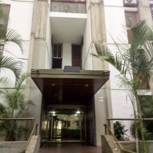 Apartamento En Ventaen Caracas, Chacaito, Venezuela, VE RAH: 18-3163