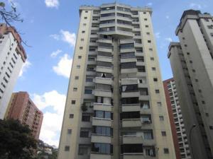 Apartamento En Ventaen Caracas, Lomas Del Avila, Venezuela, VE RAH: 18-3170