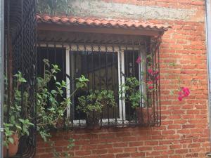 Apartamento En Ventaen Caracas, San Agustin Del Norte, Venezuela, VE RAH: 18-3173