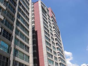 Apartamento En Ventaen Caracas, San Bernardino, Venezuela, VE RAH: 18-3302