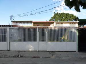 Casa En Ventaen Cabudare, Parroquia José Gregorio, Venezuela, VE RAH: 18-3180