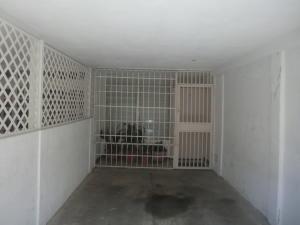 Casa En Ventaen Guatire, El Castillejo, Venezuela, VE RAH: 18-3197