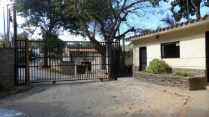 Casa En Ventaen Caracas, Corralito, Venezuela, VE RAH: 18-3204