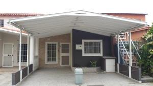 Casa En Ventaen Cabudare, Prados Del Golf, Venezuela, VE RAH: 18-3268