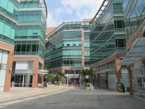 Oficina En Alquileren Caracas, Boleita Norte, Venezuela, VE RAH: 18-3193