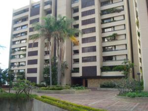 Apartamento En Ventaen Caracas, Los Palos Grandes, Venezuela, VE RAH: 18-3194