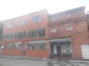 Casa En Ventaen Caracas, El Junquito, Venezuela, VE RAH: 18-3202