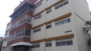 Apartamento En Ventaen Barquisimeto, Del Este, Venezuela, VE RAH: 18-3210