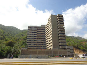Apartamento En Ventaen La Guaira, Macuto, Venezuela, VE RAH: 18-3218