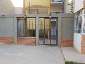 Apartamento En Ventaen Punto Fijo, Las Virtudes, Venezuela, VE RAH: 18-3514