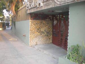 Apartamento En Ventaen Parroquia Caraballeda, Caribe, Venezuela, VE RAH: 18-3221