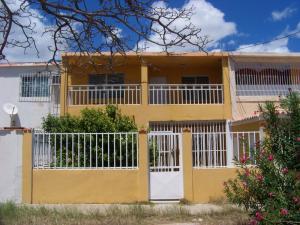Casa En Ventaen Punto Fijo, Jorge Hernandez - Banco Obrero, Venezuela, VE RAH: 18-3224