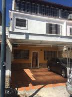 Townhouse En Ventaen Caracas, Horizonte, Venezuela, VE RAH: 18-3551