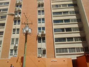 Apartamento En Ventaen Guarenas, La Vaquera, Venezuela, VE RAH: 18-3232