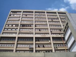 Oficina En Ventaen Caracas, Parroquia Santa Teresa, Venezuela, VE RAH: 18-3228