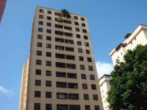 Apartamento En Ventaen Caracas, Lomas Del Avila, Venezuela, VE RAH: 18-3233