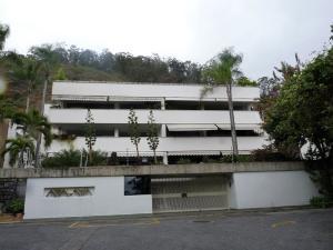 Apartamento En Ventaen Caracas, Country Club, Venezuela, VE RAH: 18-3231
