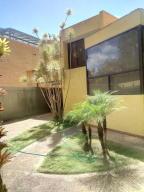 Casa En Ventaen Caracas, Colinas Del Tamanaco, Venezuela, VE RAH: 18-2294