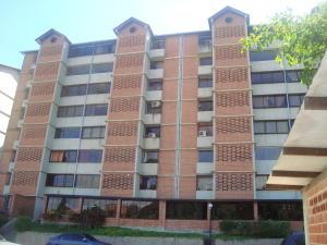 Apartamento En Ventaen Caracas, Terrazas De Guaicoco, Venezuela, VE RAH: 18-3252